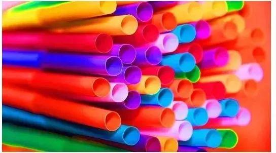 1-9月中国塑料制品生产企业产量同比降7.8%,利润增长17.3%