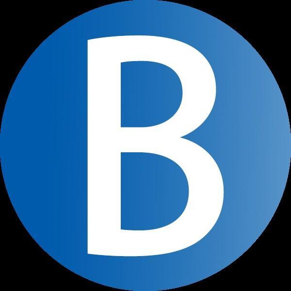 B910化工