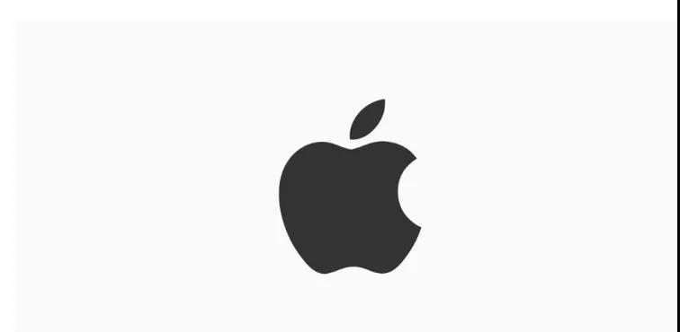 苹果将与LGD合作发布可折叠iPhone