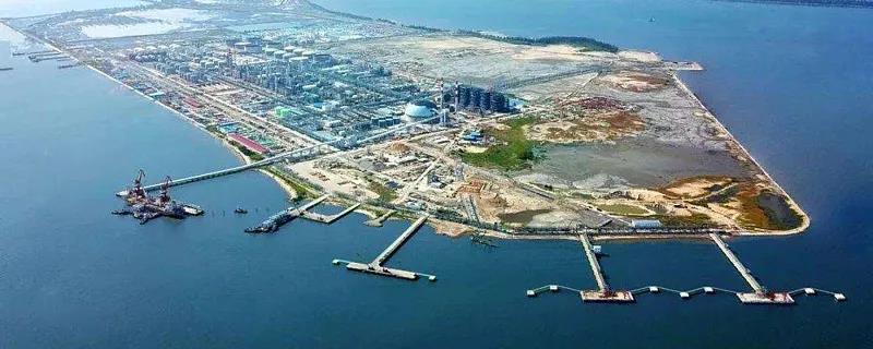 中化投资5亿ABS改性材料项目开工 10月投产